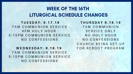 2Week-of-the-16th-Liturgical-schedules-changes