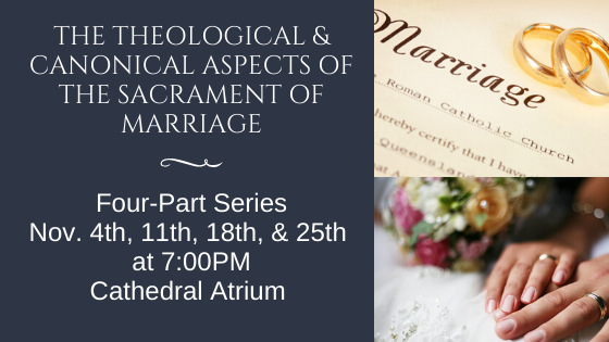 Web Copy of 2Marriage Nov Faith Formation Session