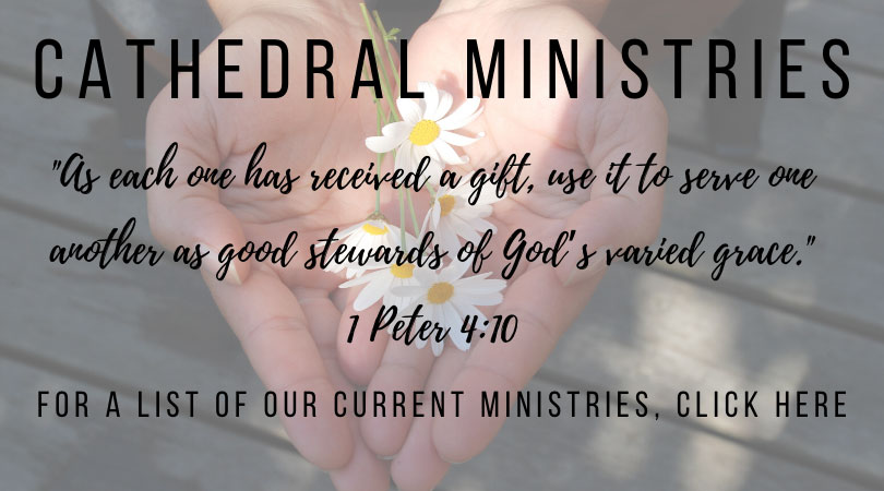 Ministries-Graphic