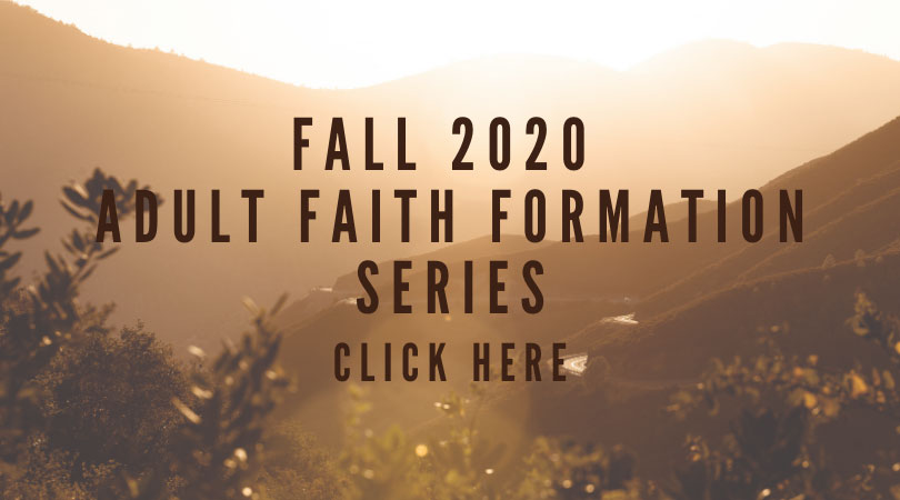 Fall-2020-Adult-Faith-Formation-E-Blast-Graphics-(1)