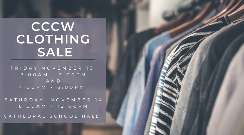 CCCW-Clothing-Sale