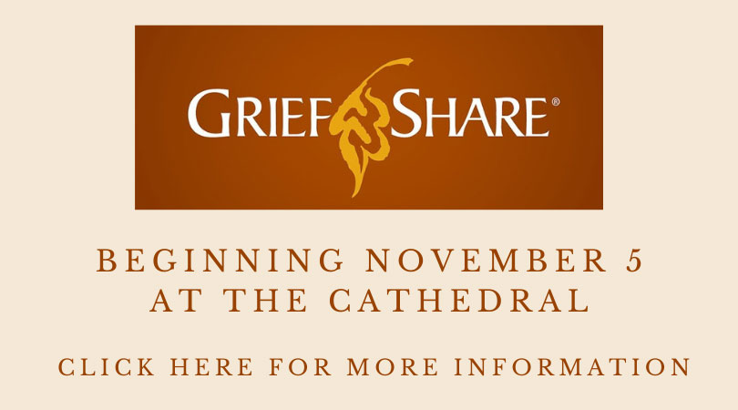 Grief-Share-Announcement-(4)