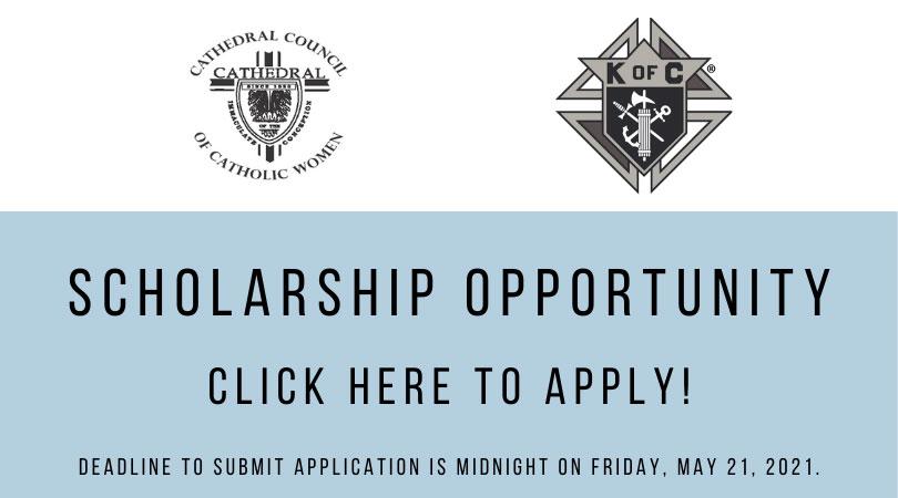 CCCWK-of-C-Scholarship