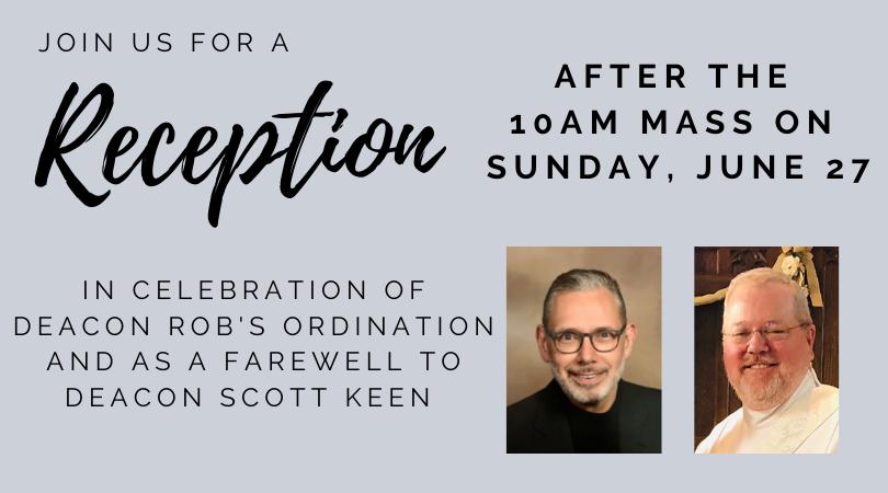 Deacon Ordination Invitation (1)